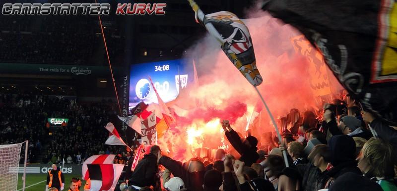 uefa06 081112 FC Kopenhagen - VfB --- 0165