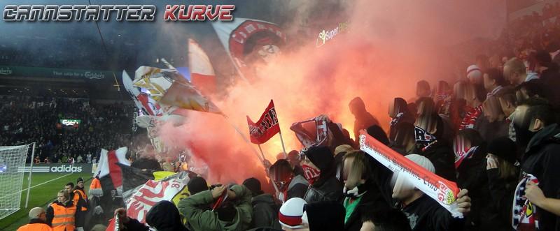 uefa06 081112 FC Kopenhagen - VfB --- 0175