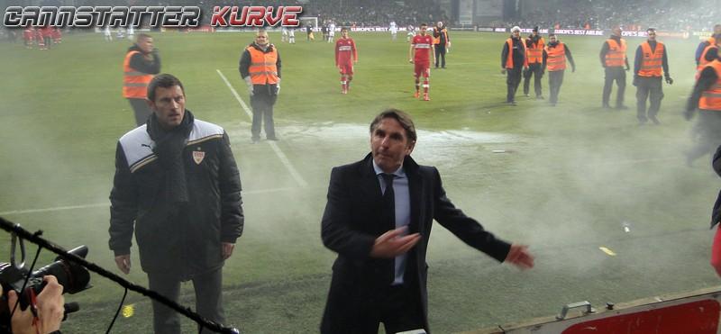 uefa06 081112 FC Kopenhagen - VfB --- 0185