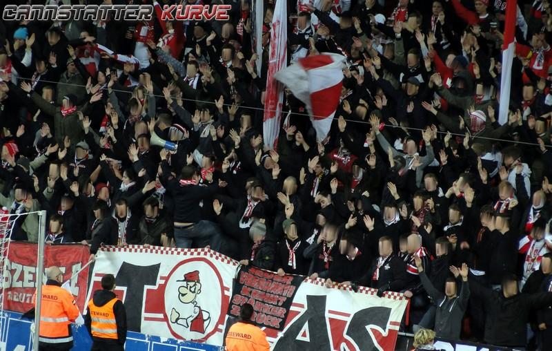 uefa06 081112 FC Kopenhagen - VfB --- 0193
