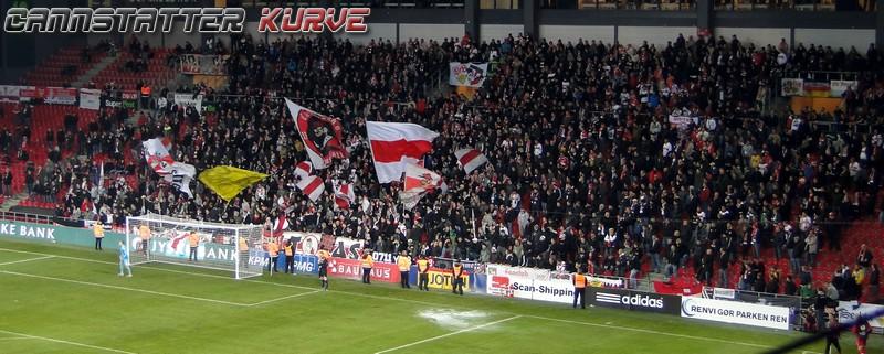 uefa06 081112 FC Kopenhagen - VfB --- 0195