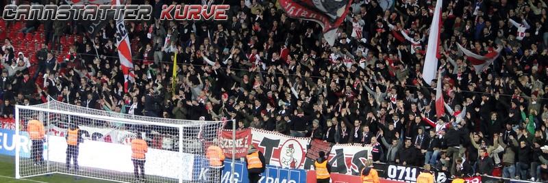 uefa06 081112 FC Kopenhagen - VfB --- 0199