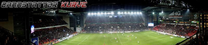 uefa06 081112 FC Kopenhagen - VfB --- 0203
