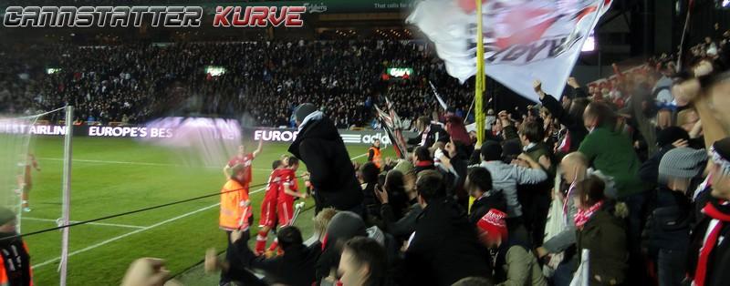 uefa06 081112 FC Kopenhagen - VfB --- 0207