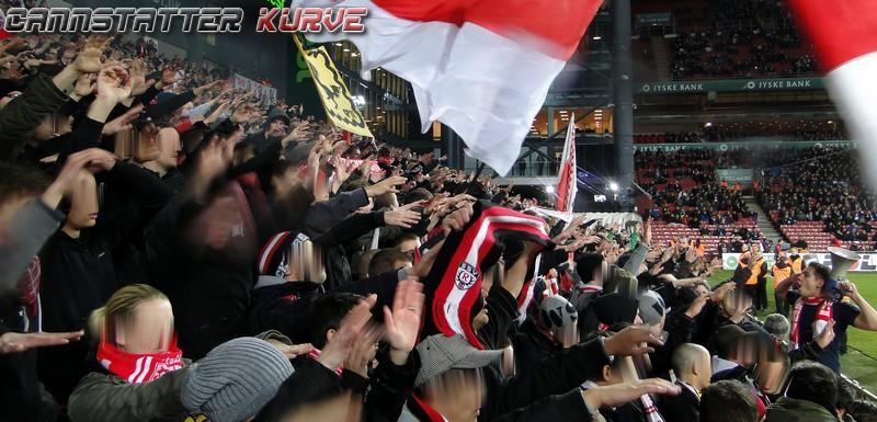 uefa06 081112 FC Kopenhagen - VfB --- 0209