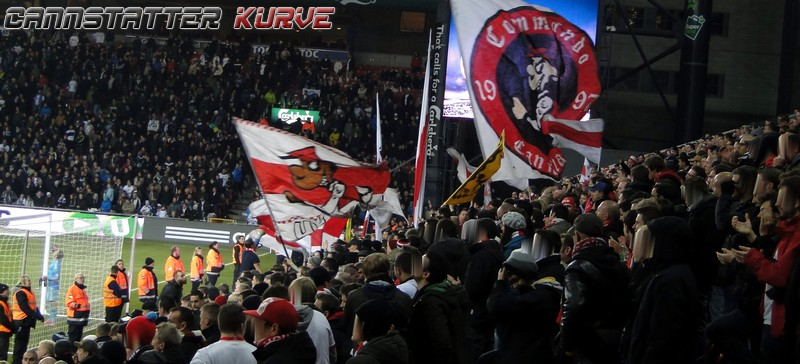 uefa06 081112 FC Kopenhagen - VfB --- 0213