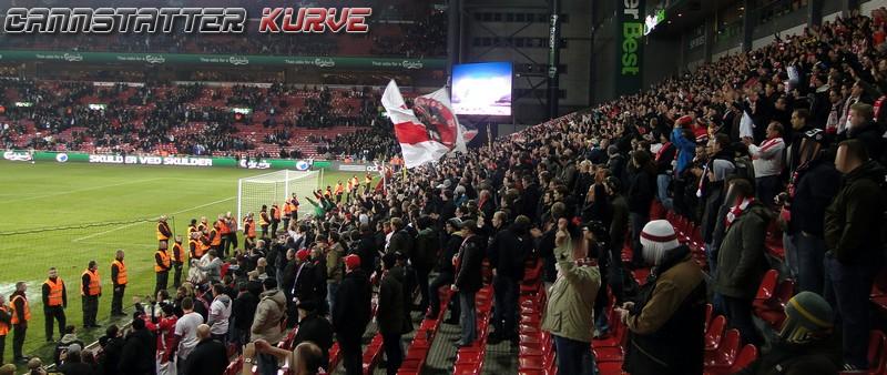 uefa06 081112 FC Kopenhagen - VfB --- 0218