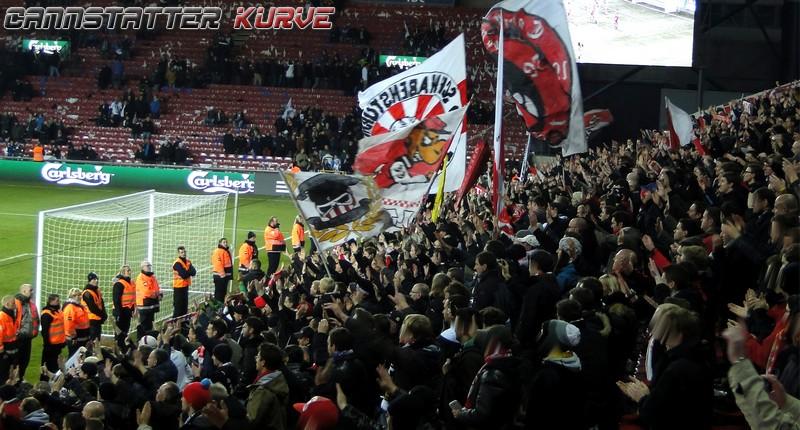 uefa06 081112 FC Kopenhagen - VfB --- 0224
