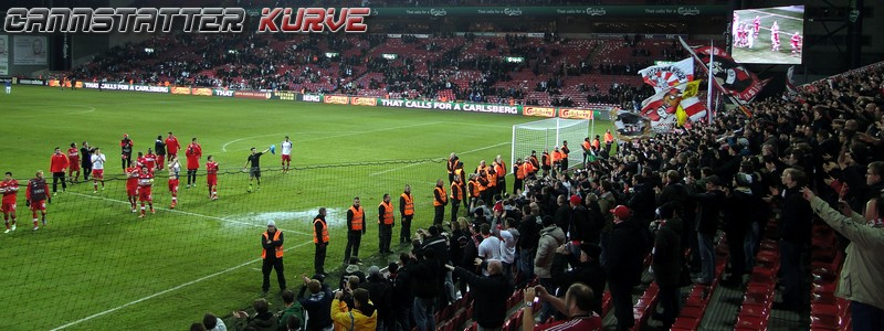 uefa06 081112 FC Kopenhagen - VfB --- 0225