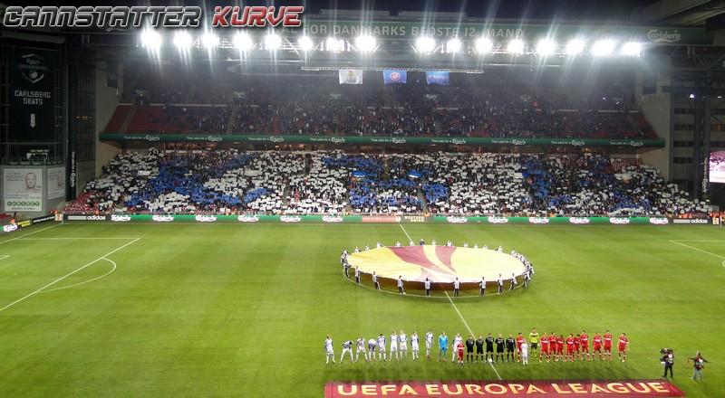 uefa06 081112 FC Kopenhagen - VfB Gegner --- 0006