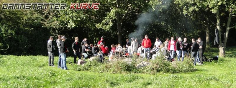 uefa06 300910 Odense BK - VfB 1-2 --- 00012