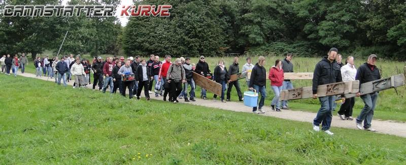 uefa06 300910 Odense BK - VfB 1-2 --- 00079