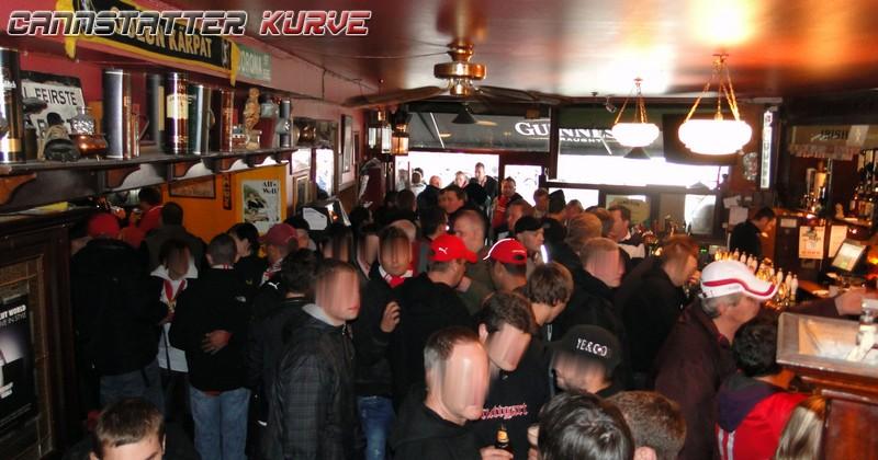 uefa06 300910 Odense BK - VfB 1-2 --- 00090