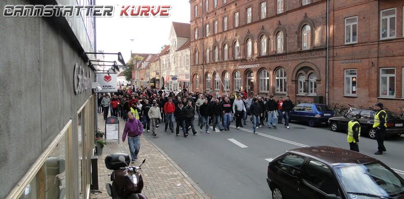 uefa06 300910 Odense BK - VfB 1-2 --- 00094