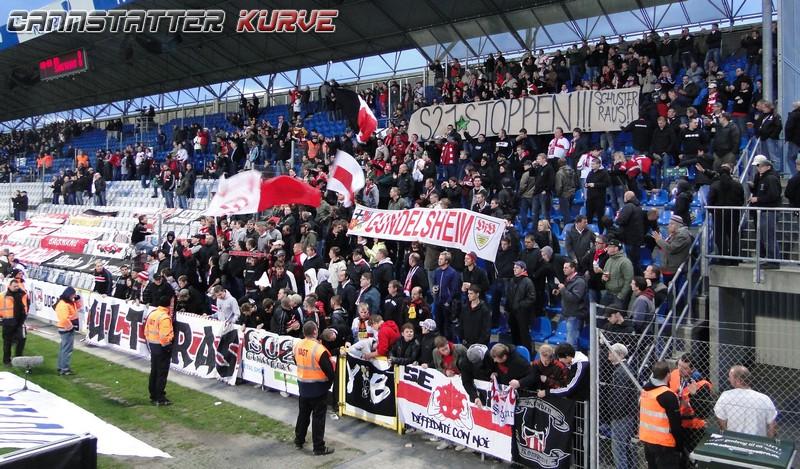 uefa06 300910 Odense BK - VfB 1-2 --- 00113