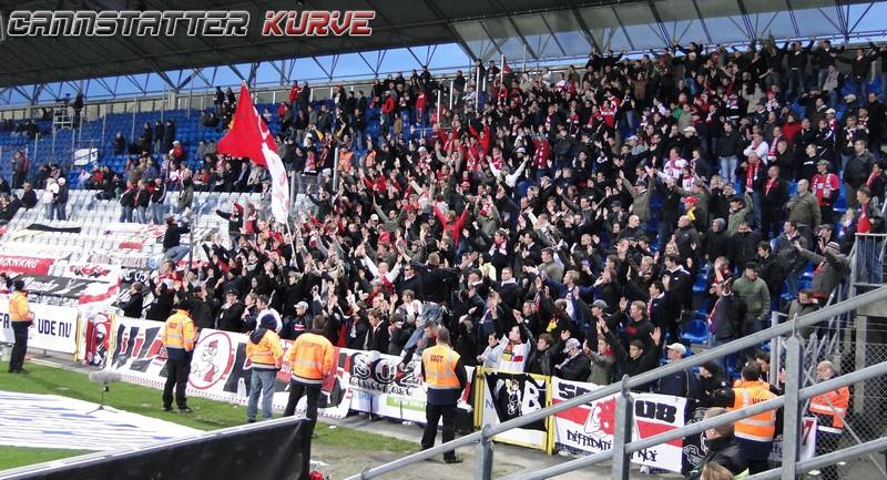 uefa06 300910 Odense BK - VfB 1-2 --- 00116