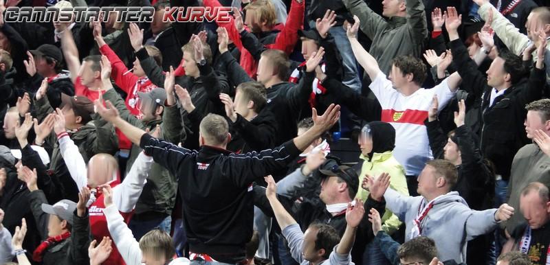 uefa06 300910 Odense BK - VfB 1-2 --- 00118