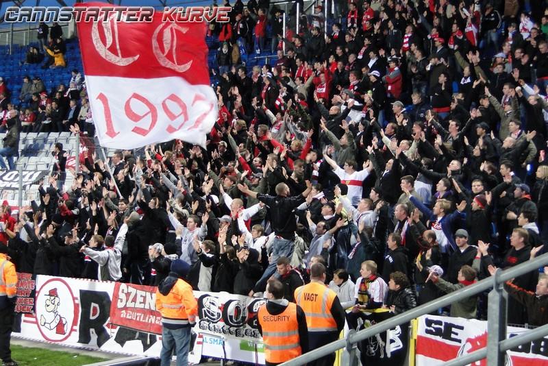 uefa06 300910 Odense BK - VfB 1-2 --- 00120