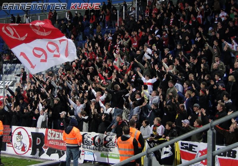 uefa06 300910 Odense BK - VfB 1-2 --- 00121