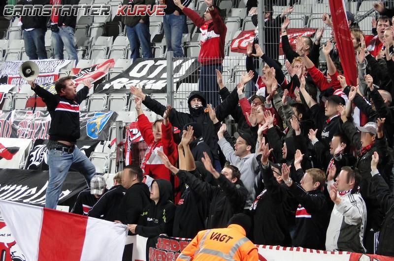 uefa06 300910 Odense BK - VfB 1-2 --- 00123