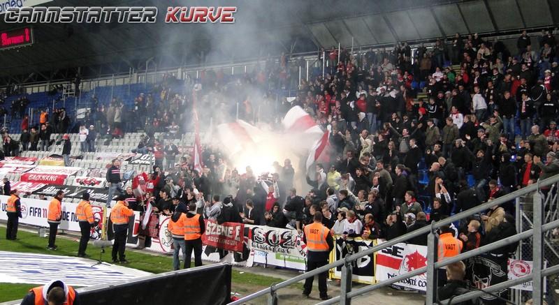 uefa06 300910 Odense BK - VfB 1-2 --- 00132