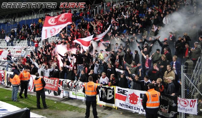 uefa06 300910 Odense BK - VfB 1-2 --- 00135