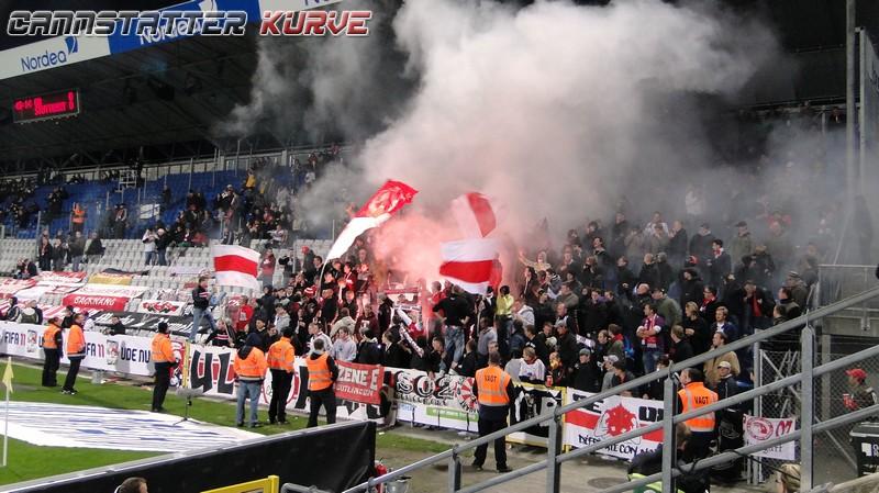 uefa06 300910 Odense BK - VfB 1-2 --- 00140