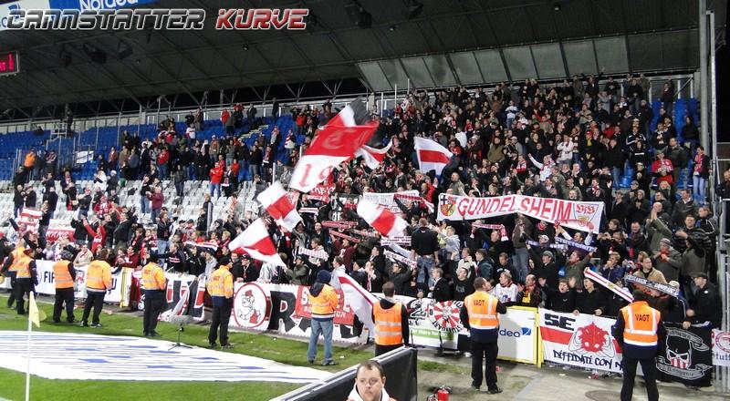 uefa06 300910 Odense BK - VfB 1-2 --- 00154