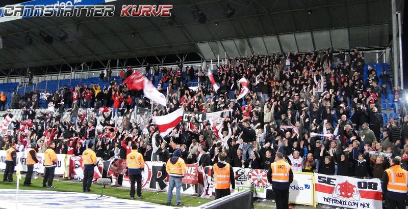 uefa06 300910 Odense BK - VfB 1-2 --- 00157