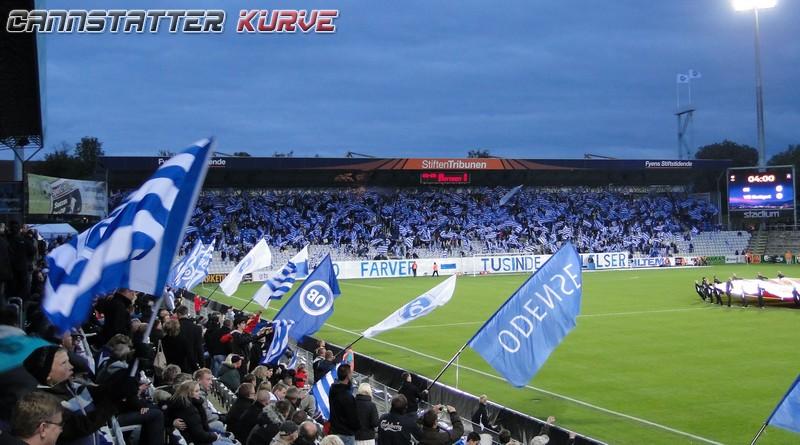 uefa06 300910 Odense BK - VfB 1-2 Gegner --- 00002