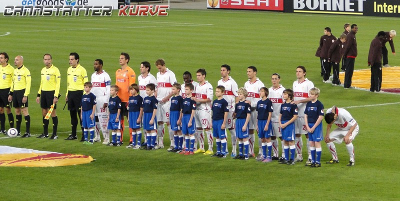 uefa07 211010 VfB - FC Getafe 1-0 --- 00001