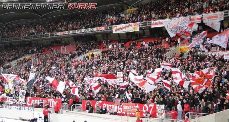 uefa07 211010 VfB - FC Getafe 1-0 --- 00005