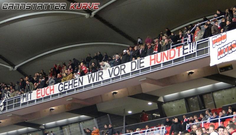 uefa07 211010 VfB - FC Getafe 1-0 --- 00009