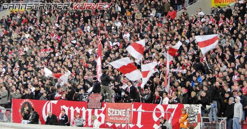 uefa07 211010 VfB - FC Getafe 1-0 --- 00025