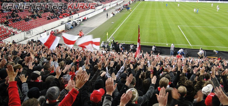 uefa07 211010 VfB - FC Getafe 1-0 --- 00029