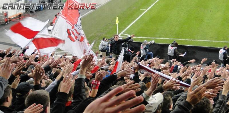 uefa07 211010 VfB - FC Getafe 1-0 --- 00034