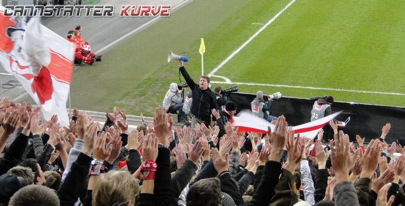 uefa07 211010 VfB - FC Getafe 1-0 --- 00035