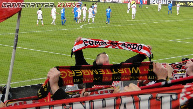 uefa07 211010 VfB - FC Getafe 1-0 --- 00037