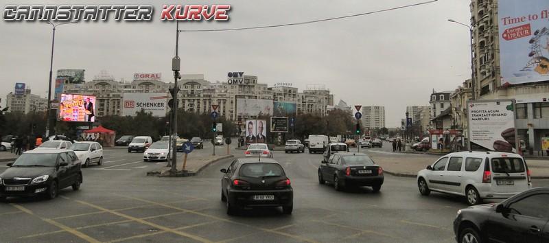 uefa07 221112 FC Steaua Bukarest - VfB --- 0008