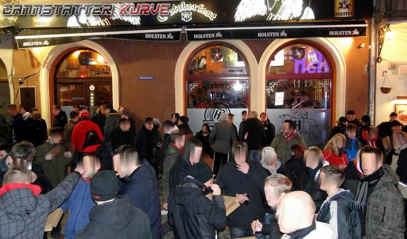 uefa07 221112 FC Steaua Bukarest - VfB --- 0053
