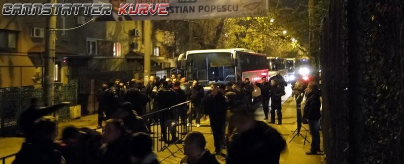 uefa07 221112 FC Steaua Bukarest - VfB --- 0106
