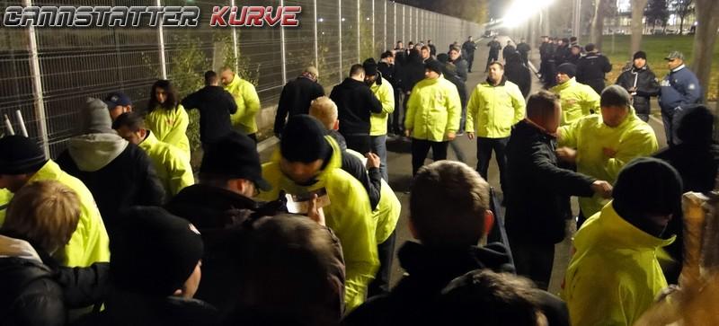 uefa07 221112 FC Steaua Bukarest - VfB --- 0123