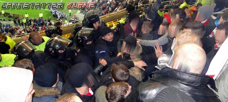 uefa07 221112 FC Steaua Bukarest - VfB --- 0143