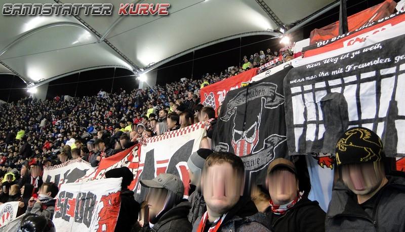uefa07 221112 FC Steaua Bukarest - VfB --- 0162