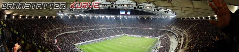 uefa07 221112 FC Steaua Bukarest - VfB --- 0177