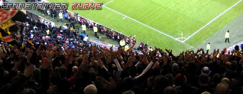 uefa07 221112 FC Steaua Bukarest - VfB --- 0180
