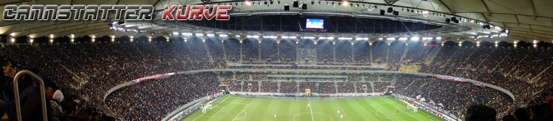 uefa07 221112 FC Steaua Bukarest - VfB --- 0204
