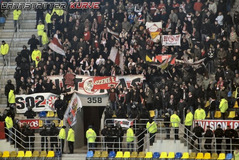 uefa07 221112 FC Steaua Bukarest - VfB --- 0208