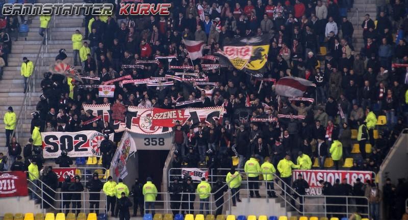 uefa07 221112 FC Steaua Bukarest - VfB --- 0210