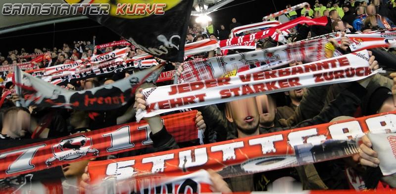 uefa07 221112 FC Steaua Bukarest - VfB --- 0253
